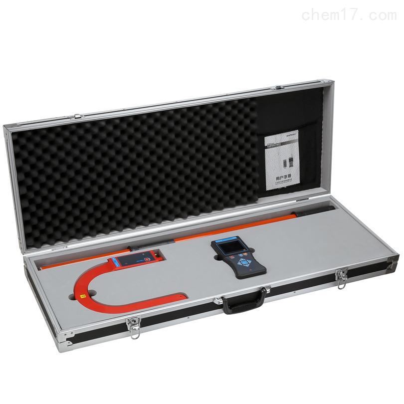 S310 全智能无线高压验电器