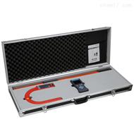 S310S310 全智能无线高压验电器