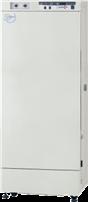 生化培养箱LTI-1200E