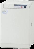 生化培养箱SLI-400C
