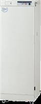 生化培养箱SLI-1200C