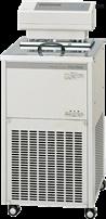 PCC-7000恒温反应槽