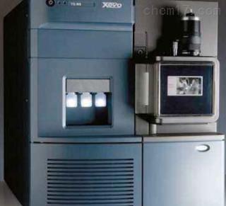 液相色谱仪原理液相色谱仪能测什么?HPLC操作步骤专题