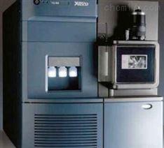 液质联用仪_安捷伦LC-MS原理
