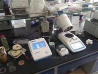 腊肉制品水分测定仪检验方法/技术参数