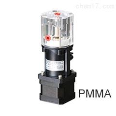 兰格MP系列微型柱塞泵
