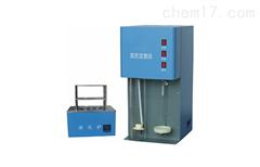 JC-DN-08C青岛凯氏定氮仪