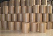 醋酸洗必泰原料药生产厂家价格