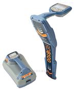 英國雷迪RD8100地下管線探測儀、精確定位儀