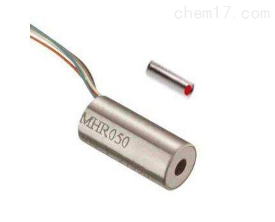 LVDT型位移传感器MHR 050 (02560408-000)