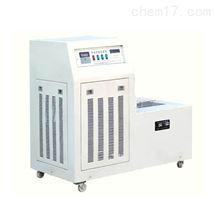 FZ-KDN-04SX电加热消炉