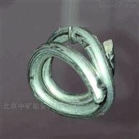 雙環扣環釘礦用氣動錨網連扣機新C型專用釘(雙圈)