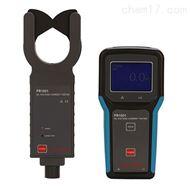 FR1000无线高压钳形电流测试仪