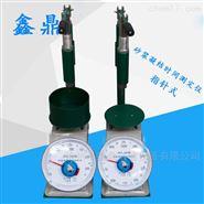 砂浆凝结时间测定仪 水泥凝结时间测定仪 砂浆密度测定仪