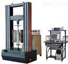 机械式高温蠕变试验机技术资料厂家排名