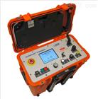 EZ-Restore Overdrive電纜故障定位儀