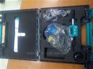 Equotip 550 UCI 便携式超声波维氏硬度计