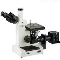 PZ-XJL-17AT金屬材料顯微鏡