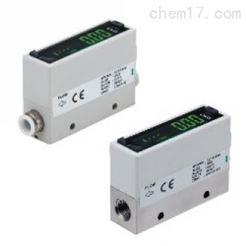 FSM3纯进口日本CKD喜开理FSM3流量传感器