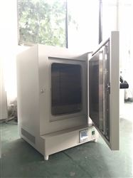 DHG-9070CDHG-9070C江苏精密高温烘箱