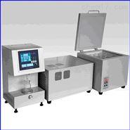 JS-4冻力测试仪 明胶质量控制测量仪