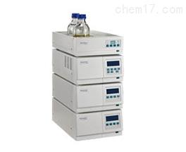 高效液相色谱仪LC