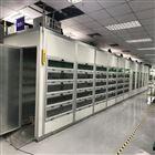 汽车电子大型工业烤箱 大型老化箱 烘房