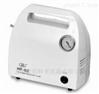 HPD-25无油隔膜泵