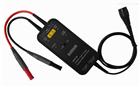 高压差分探头作用于浮地电压测量