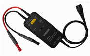 高壓差分探頭作用于浮地電壓測量