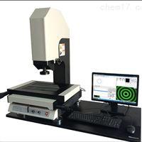 PZ-2010D刀具投影测量仪