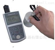 MiniTest 430超声波测厚仪