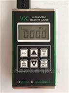 美国DAKOTA VX超声波测厚仪