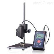表面污染测量仪,表面检测仪