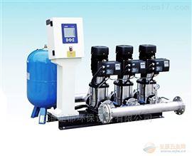 矢量变频供水设备