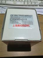 BECKHOFF控制器CX9020-0111