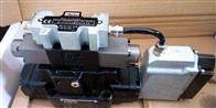 美国进口Parker比例阀D31FBB32DC4NKW0