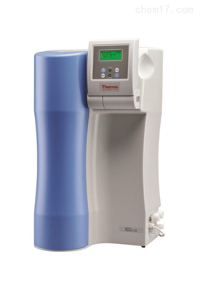 Thermo纯水系统