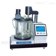 石油產品抗/破乳化測定儀
