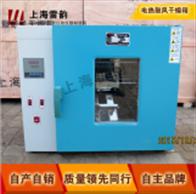 101-1A101电热鼓风干燥箱使用说明