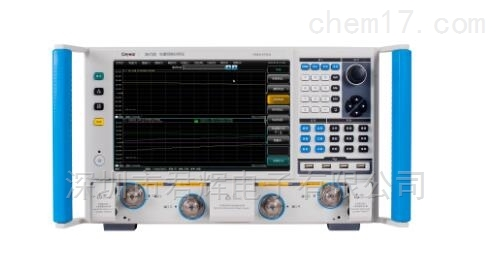 思仪矢量网络分析仪3672A/B/C/D/E