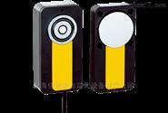 德国西克SICK安全锁定装置原装进口