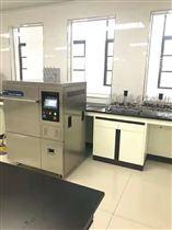 SD9668石油石化化工行业实验室玻璃器皿清洗机