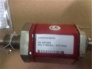 MTS美国原装传感器RHM0800MD531P102