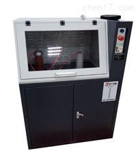 固体绝缘材料电气强度测试仪市场价格