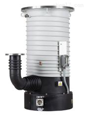 萊寶DIJ20油擴散真空泵 前級泵SV630維修