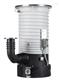 莱宝DIJ20油扩散真空泵 前级泵SV630维修