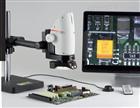 徕卡数码视频显微镜DMS300