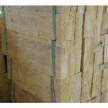 鞍山竖丝岩棉复合板销售