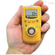 加拿大BW单一气体硫化氢报警仪检测仪